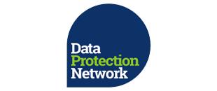 dpn-logo